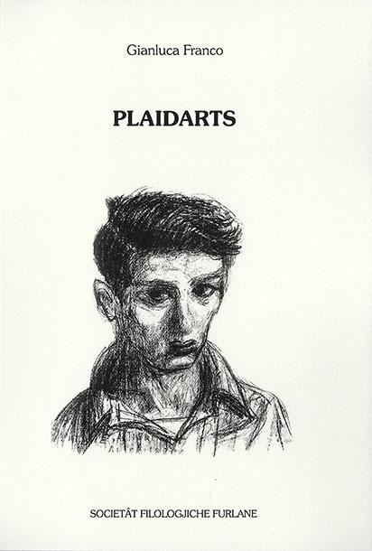 Cuviertine di Plaidarts